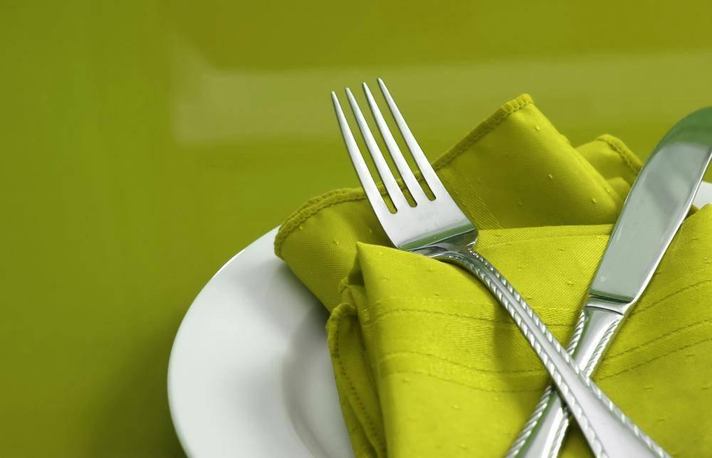 ganja_gourmet_restaurant