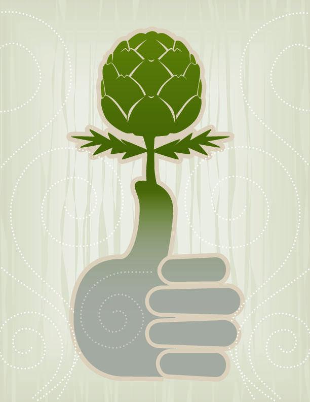green_thumb_0