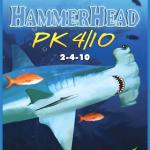 HammerHead by Advanced Nutrients