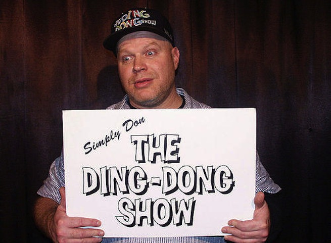 im_happy_to_host_the_ding-dong_show_every_monday__the_comedy_store_in_my_photos_by_don_barris
