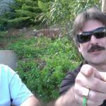 Spannabis 2012 – Big Mike Interview (part 2)