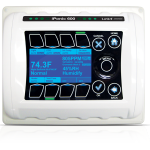 Gain Complete Control Of Your Medical Marijuana Grow Op Though Your Smartphone With iPonic 600