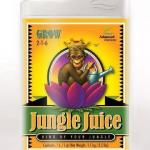 Jungle Juice Three Part Fertilizer by Advanced Nutrients