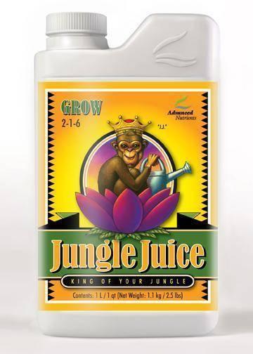 jungle_juice_grow_1l_bottle_web
