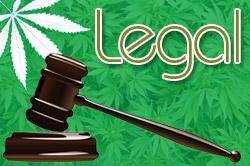 legal_2