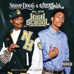 Wiz Khalifa and Snoop Dogg Collaborate On New Stoner Comedy Classic