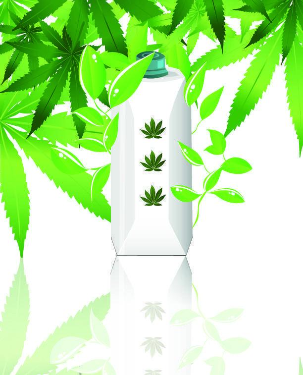 marijuana-calcium