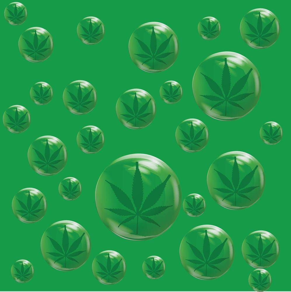 marijuana-humidity