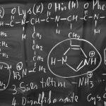 Supplementing Amino Acids In Your Medical Marijuana Crop