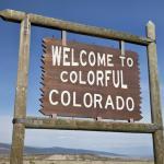 Despite What You've Heard… Colorado is Not Yet Marijuana Heaven