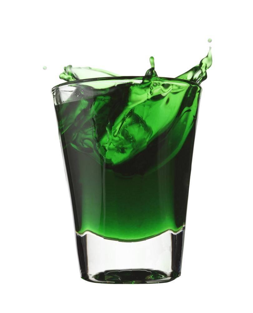marijuana_juice