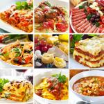 Mediterranean Marijuana Medibles Food Feasting…Made Easy