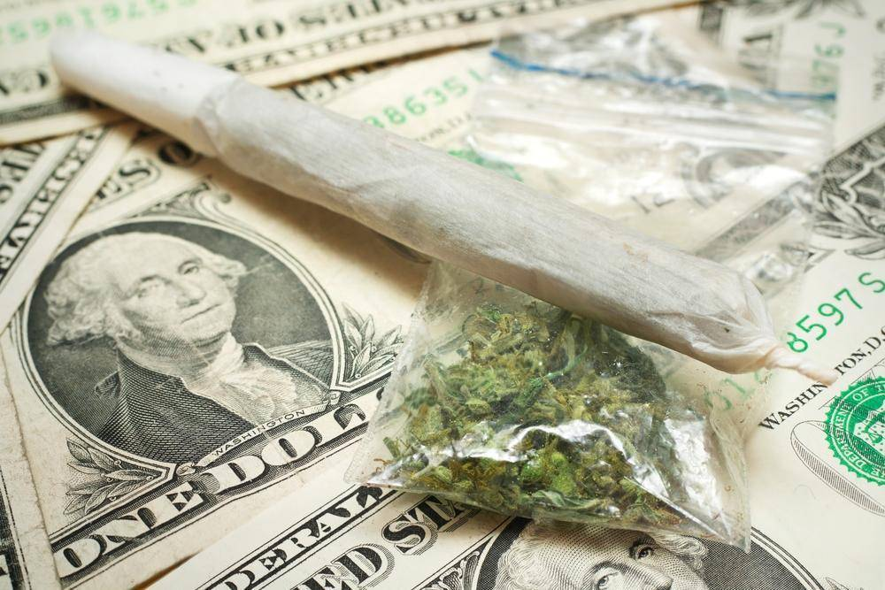 marijuana_prices
