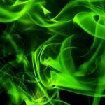 Medical Marijuana Grow Op Odor Control Essentials