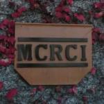mcrci