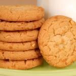 Tasty Peanut Butter Medical Marijuana Cookies Recipe