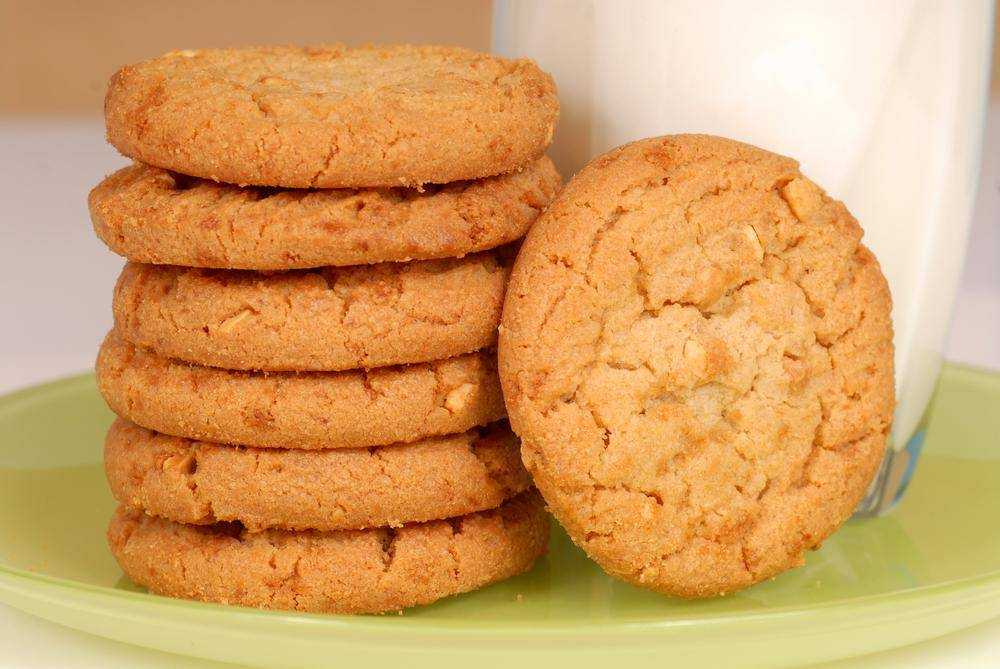 medical-marijuana-cookies