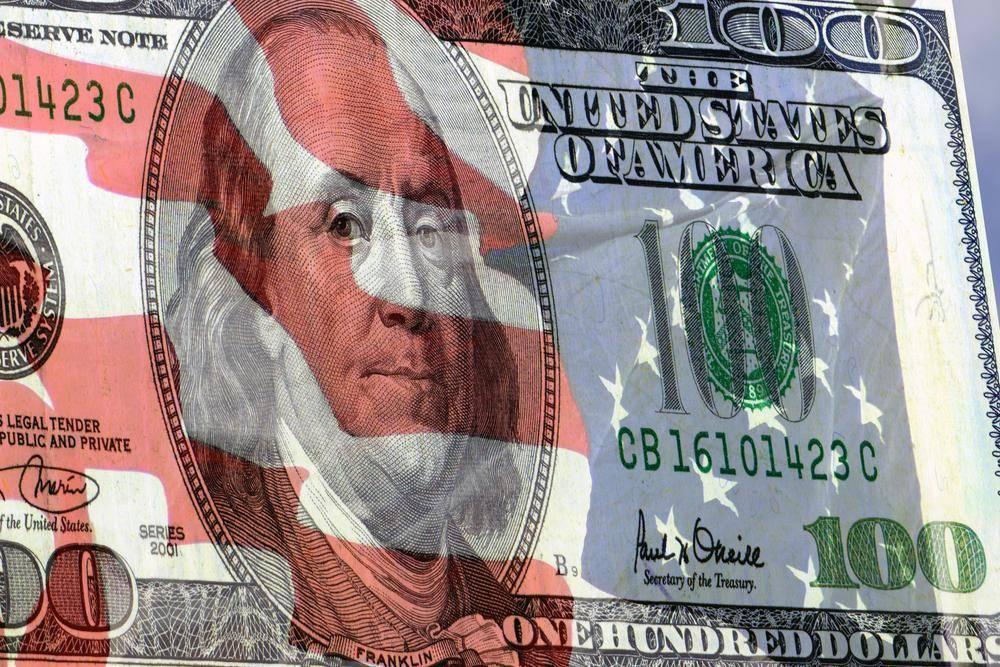 money america