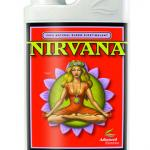 Nirvana Premium-Quality Plant Stimulator For Medical Marijuana