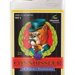 Get Ultimate Buds With Advanced Nutrient's Connoisseur Bloom Fertilizer