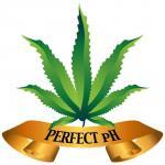 Keeping Your Medical Marijuana's pH Perfect