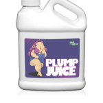 Essential Magnesium For Your Blooming Medical Marijuana Plants: Plump Juice by GRO High Cal