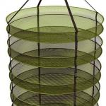 Quick Cure Drying Rack – hydroponics equipments, Grow Gear