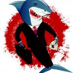 shark_in_a_suit