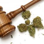 Colorado Marijuana Legalization: Task Force Issues Recommendations for Legal Marijuana Use