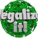 "Huffington Post, Salon, AlterNet, Mainstream Media Get it Absolutely Wrong About ""Marijuana Legalization"""