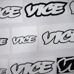 Watch Insane Marijuana Videos from Vice Media