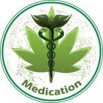 Medical Marijuana Dispensary Era: The Rise & Fall of Marijuana Dispensaries