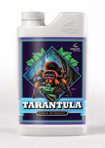 tarantula_1l_bottle_web