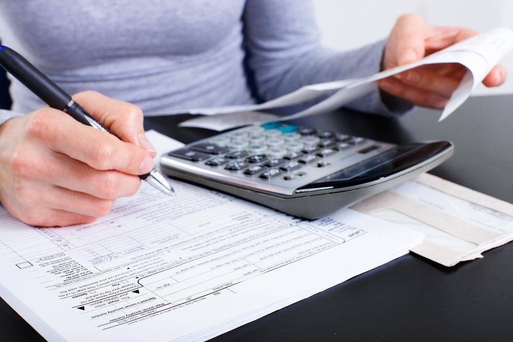 tax_deductions_for_medical_marijuana_in_oregon