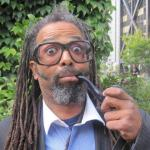 Cannabis Comic Ngaio Bealum Interview