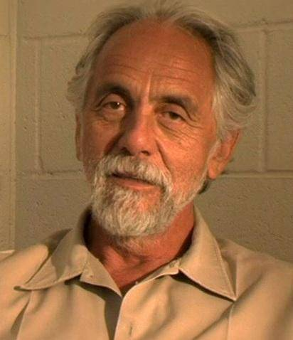 tommy_chong_using_marijuana_-_prostate_cancer
