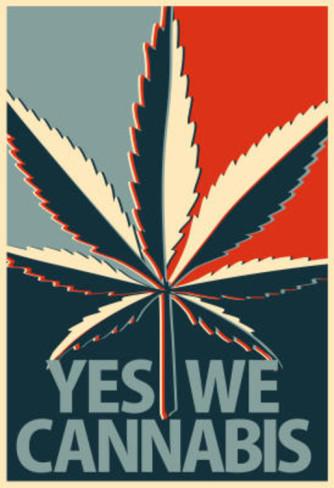 yes-we-cannabis-marijuana-poster